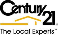 Melinda Flokstra Realtor at Century 21 Real Estate