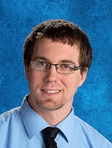Grade 7A Mr. Wensink
