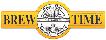 Brewtime Winery