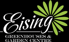 Eising Greenhouse