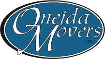 Oneida Movers