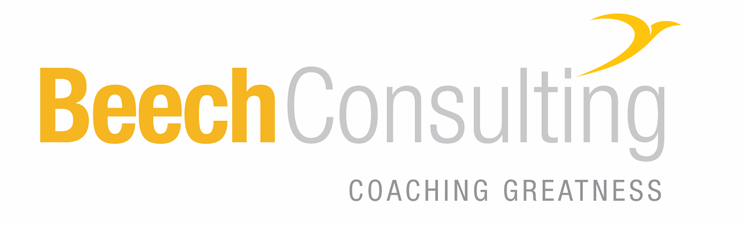Beech Consulting Coaching Greatness
