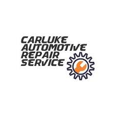 Carluke Automotive