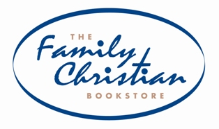 Family Christian Booksteore