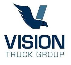 Vision Truck Group