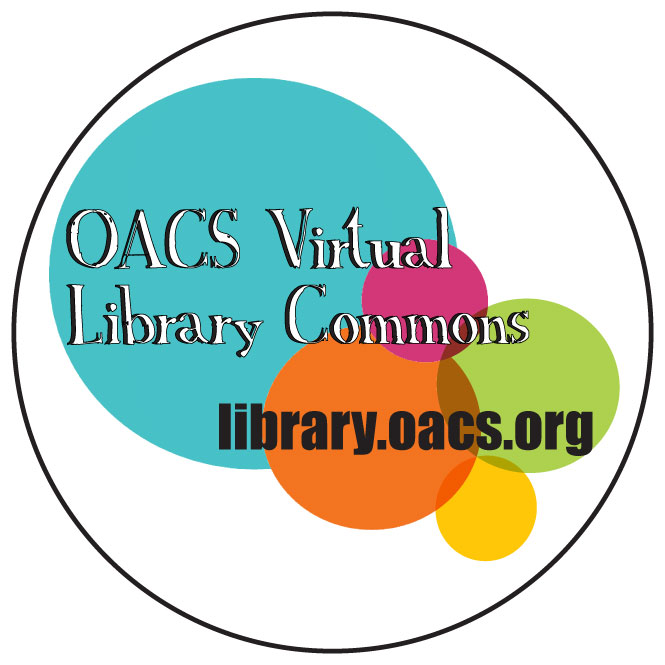 Ontario Alliance of Christian Schools Virtual Library